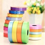 Bright-Color и красивых оптовой печати ткань лента