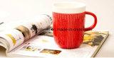 رخيص صنع وفقا لطلب الزّبون جذّابة [ليلينغ] إبريق خزفيّة لأنّ قهوة