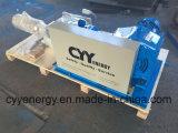 良質の低温液化ガスの二酸化炭素シリンダー満ちるポンプ