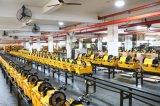 """Tubo de Aço Inoxidável de eléctrico da máquina de Thread 3"""" (SQ80D)"""