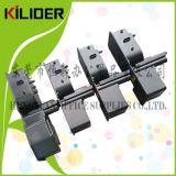 El mejor venta de cartucho de tóner de color nuevo Tk-5230/5231/5232/5233/5234
