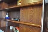 L'imperméabilisation des meubles en bois de la peinture de revêtement