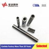 Feste Karbid-Werkzeughalter für werkzeugmaschinen