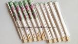 La naturaleza palillos de bambú para Sushi