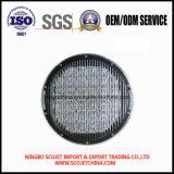 Farol de condução LED de alta qualidade para barcos