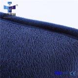 Qualitäts-Far-Infrared Heizungs-Stutzen-Therapie Pad-5