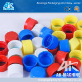 Het kleurrijke Plastic Voorvormen van het Huisdier voor Fles