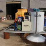 Высокое качество реагирования новых Ce коммерческих льда с