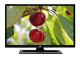 La publicité du conseil principal de Hisense DEL TV de pouce TV de la carte mère 22