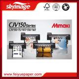 Mimaki 옥외 튼튼한 넓은 체재 Eco 용매 잉크젯 프린터
