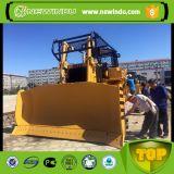 Nuevo Shantui precio de la máquina SD13 de la niveladora de China