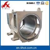 電源のための高精度CNCの機械化の部品