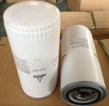 Rotatie-op de Filter van de Olie voor Motor 2012, 1013, 912, 413