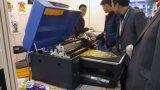 プロデジタルTシャツプリンター13か月の予備品の保証の虹ジェット機の