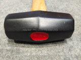 Японский тип облицовывая молоток XL0131