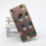 Аргументы за Meizu PRO7 крышки случая телефона случая IMD плюс