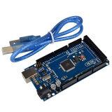 Arduino Mega 2560 R3 Atmega2560-16au Conseil + câble USB compatible à bas prix de bonne qualité