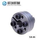 산업 Assembly Steel Material Keyless Locking Device 또는 Locking Assembly/Locking Element