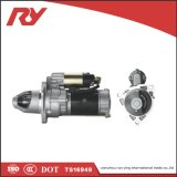 motor de 24V 7kw 13t para Mitsubishi M4t95082 Me90543 (8DC9 FV413)