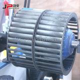Máquina de equilibrado para el ventilador El ventilador