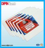 Высокое качество ПВХ пенопластовый лист