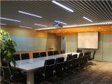 LED 알루미늄 부류 (1200-36W-C)를 위한 좁은 관 빛