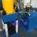 기계 (세륨)를 만드는 Y83-5000 금속 조각 구획