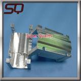 Custom Precision запасные части для оборудования обработки с ЧПУ