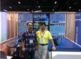 Ecoographix CTP熱Platemakerの機械