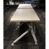 وحيد [ستر] دراسة طاولة لأنّ قاعة الدرس أو تدريب غرفة