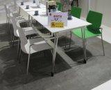 تصميم حديثة مطعم طاولة وكرسي تثبيت