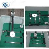 Quebra automática de alta precisão da máquina de ensaio de impacto da esfera