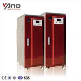 Китай Вертикальная автоматическая электрический паровой котел