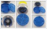Китай производства противомоскитных убийства машины летает множество пультов ДУ на лампы для использования внутри помещений
