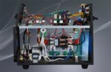 Soudeuse de C.C MIG/Mag d'inverseur/machine de soudure