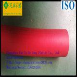 Пробка мягкого сжатия ручки резиновый