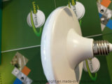 Neues Art-Pilz 18With24With36With48W LED UFO-Birnen-Licht
