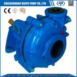 Beständige Polychloroprene S42 Zwischenlage-Schlamm-Hochtemperaturpumpe