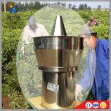 Извлеките машин эфирного масла дистилляции растений для продажи