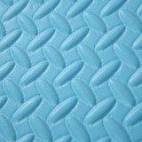 Couvre-tapis de lutte de mousse de couvre-tapis d'EVA Tatami de prix usine de bonne qualité