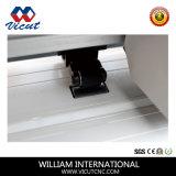 Tracciatore adesivo economico di taglio del vinile (VCT-1750AS)