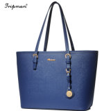 По современным стандартам красочные классики женщин под торговой маркой PU брелоки сумки