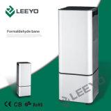 Очиститель воздуха пользы 220V офиса с фильтром HEPA