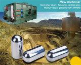 Производитель твердых шпильку из карбида кремния для замены Hpgr