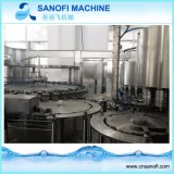aにZ自動高速圧力5000bph水瓶詰工場を完了しなさい