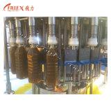 重力のタイプ料理油の充填機
