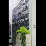 벽을%s 2017년 Bisazza 쉘 모자이크 자개 모자이크 건축재료