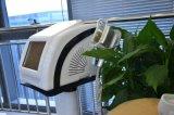 Gewicht-Verlust-Merkmal und Überschallgeschäfts-Systems-Doppeltes Cryolipolysis Maschine