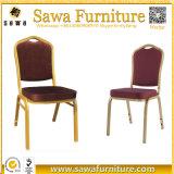 安い中国のレストランの椅子、宴会の椅子