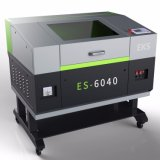 Macchina Es-6040 di Andengraving di taglio del laser del CO2